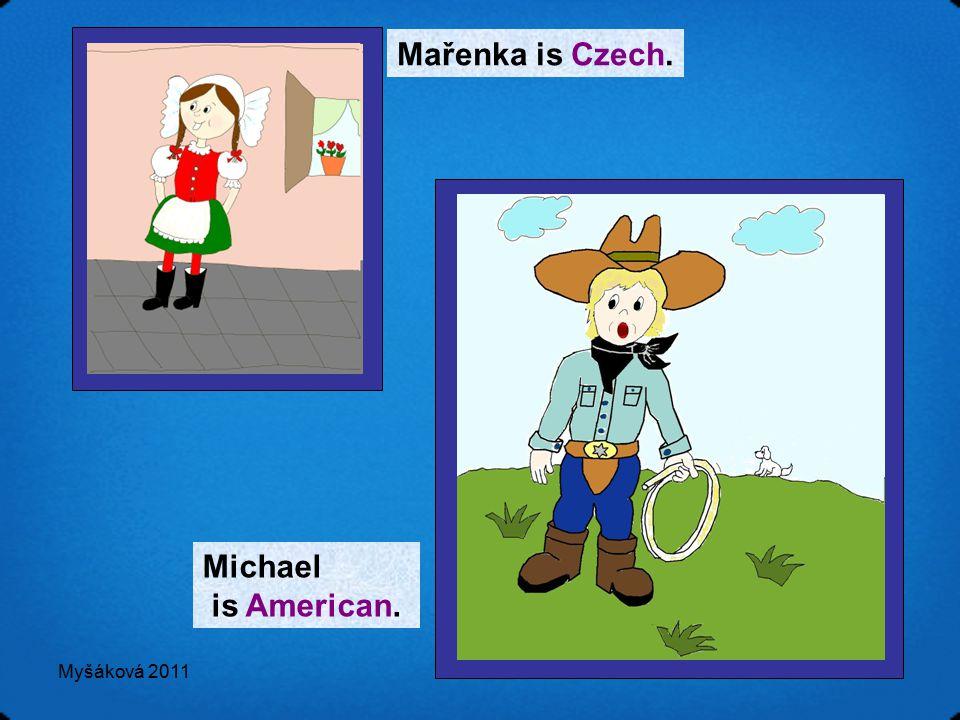 Myšáková 2011 Snímek 11 -12 Flags – www.pdclipart.org Snímek 13 PIVO – http://blog.idnes.cz/blog/3911/158336/pivo.jpg BÁBUŠKA –http://www.ruski-ekspres.com/uploads/products/100_M_bab_7_ruska_tradicija.jpg BERLÍNSKÁ VĚŽ – http://upload.wikimedia.org/wikipedia/commons/thumb/5/53/Berlin_Fernsehturm_2.jpg/450px- Berlin_Fernsehturm_2.jpg EIFELOVA VĚŽ – http://upload.wikimedia.org/wikipedia/commons/a/a8/Tour_Eiffel_Wikimedia_Commons.jpg BIZON –http://upload.wikimedia.org/wikipedia/commons/8/8d/American_bison_k5680-1.jpg POLSKÁ BOUDA – http://upload.wikimedia.org/wikipedia/commons/7/79/Schronisko_Sniezka.JPG PIZZA - http://upload.wikimedia.org/wikipedia/commons/thumb/a/a3/Eq_it-na_pizza- margherita_sep2005_sml.jpg/800px-Eq_it-na_pizza-margherita_sep2005_sml.jpghttp://upload.wikimedia.org/wikipedia/commons/thumb/a/a3/Eq_it-na_pizza- margherita_sep2005_sml.jpg/800px-Eq_it-na_pizza-margherita_sep2005_sml.jpg MOZARTOVY KULIČKY - http://upload.wikimedia.org/wikipedia/commons/3/34/Mozartkugeln- Fuerst.jpg PARENICA - http://upload.wikimedia.org/wikipedia/commons/thumb/8/88/Parenica.jpg/800px-Parenica.jpg TOWER BRIDGE http://upload.wikimedia.org/wikipedia/commons/thumb/5/54/LondonTowerBridge2004-08- 03.jpg/800px-LondonTowerBridge2004-08-03.jpg Snímek 14 Obrázky - vlastní