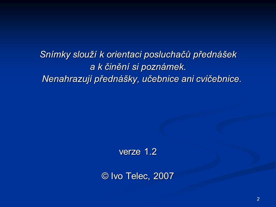 123  Hayek, Právo, zákonodárství a svoboda.Praha 1994.