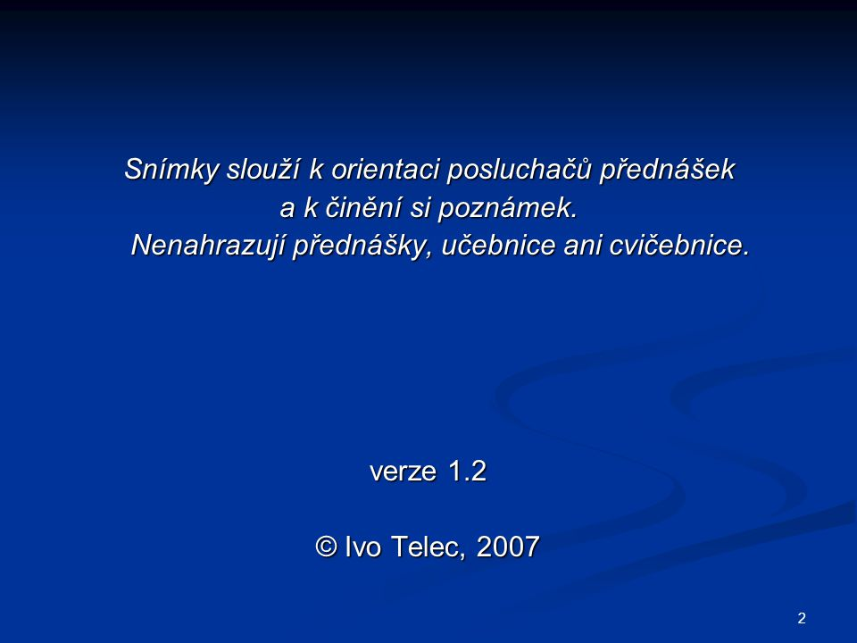 53 HLEDISKA HLEDISKA 1.spravedlivost cíle zásahu (legitimita cíle) 2.