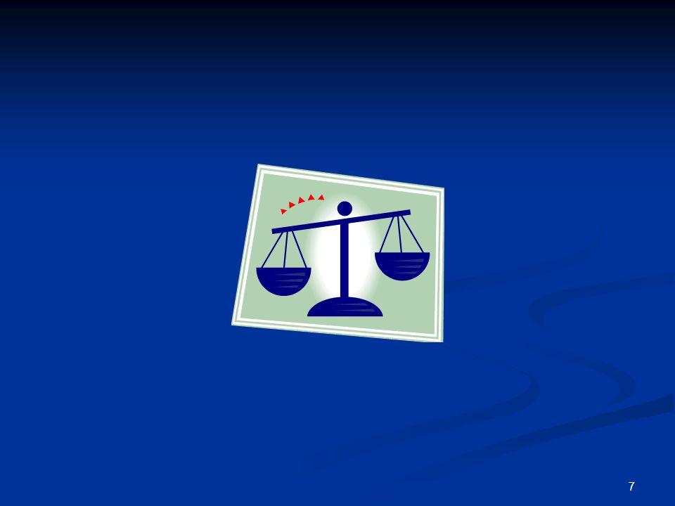 68 VÝZNAM A POUŽÍVÁNÍ Odstranění pochybnosti o tom, zda určitý Odstranění pochybnosti o tom, zda určitý ideální statek je, či není autorským dílem ideální statek je, či není autorským dílem Zodpovězení předběžné autorskoprávní Zodpovězení předběžné autorskoprávní otázky v civilním, správním nebo trestním otázky v civilním, správním nebo trestním procesu či při mimosoudním vyřízení věci procesu či při mimosoudním vyřízení věci  zodpovězení bez mezitímního rozsudku  zodpovězení bez mezitímního rozsudku  výrok mezitímního rozsudku  výrok mezitímního rozsudku