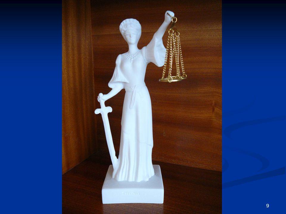 30 VÝKON VEŘEJNÉHO ÚŘADU A UTAJENÍ INFORMACÍ Subjektivní právo každého na rovný přístup Subjektivní právo každého na rovný přístup k veřejným úřadům čl.