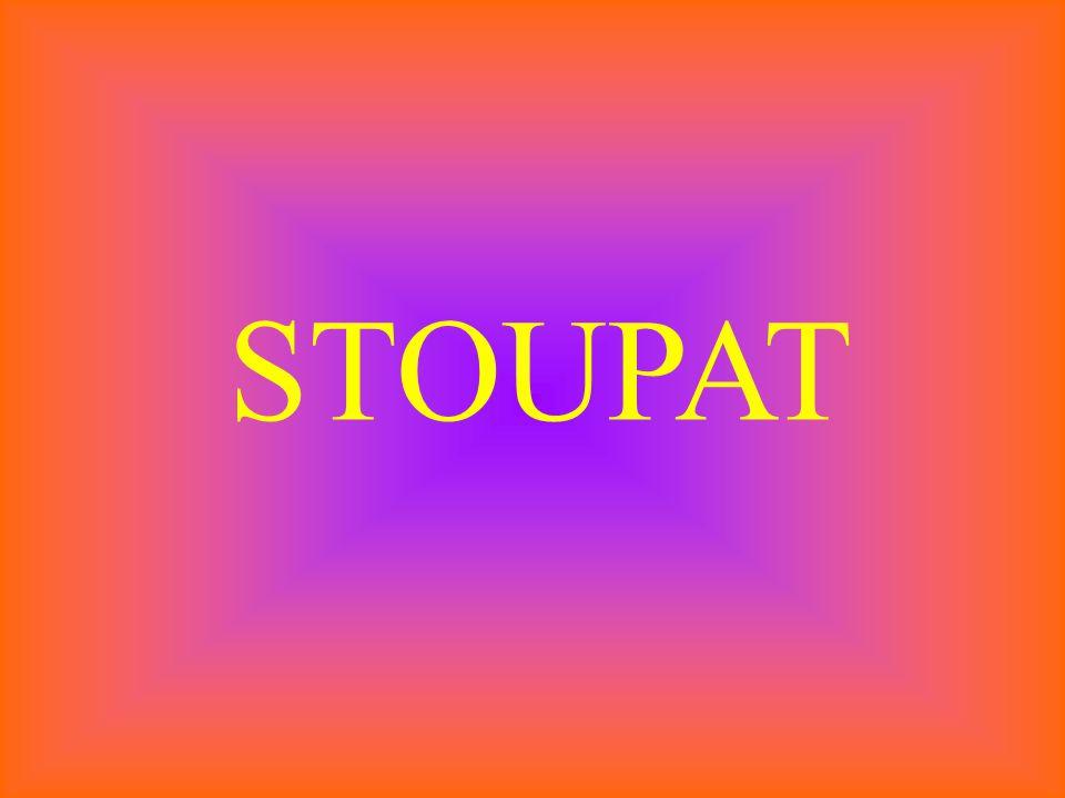 STOUPAT