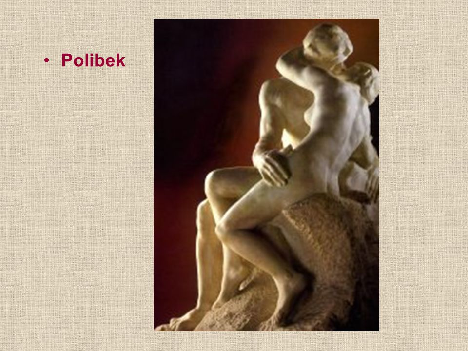 v Čechách měl k symbolismu nejblíže sochař František Bílek a malíři Jan Preisler nebo Max Švabinský, částečně rovněž Alfons Mucha František Bílek Hudba pramenů