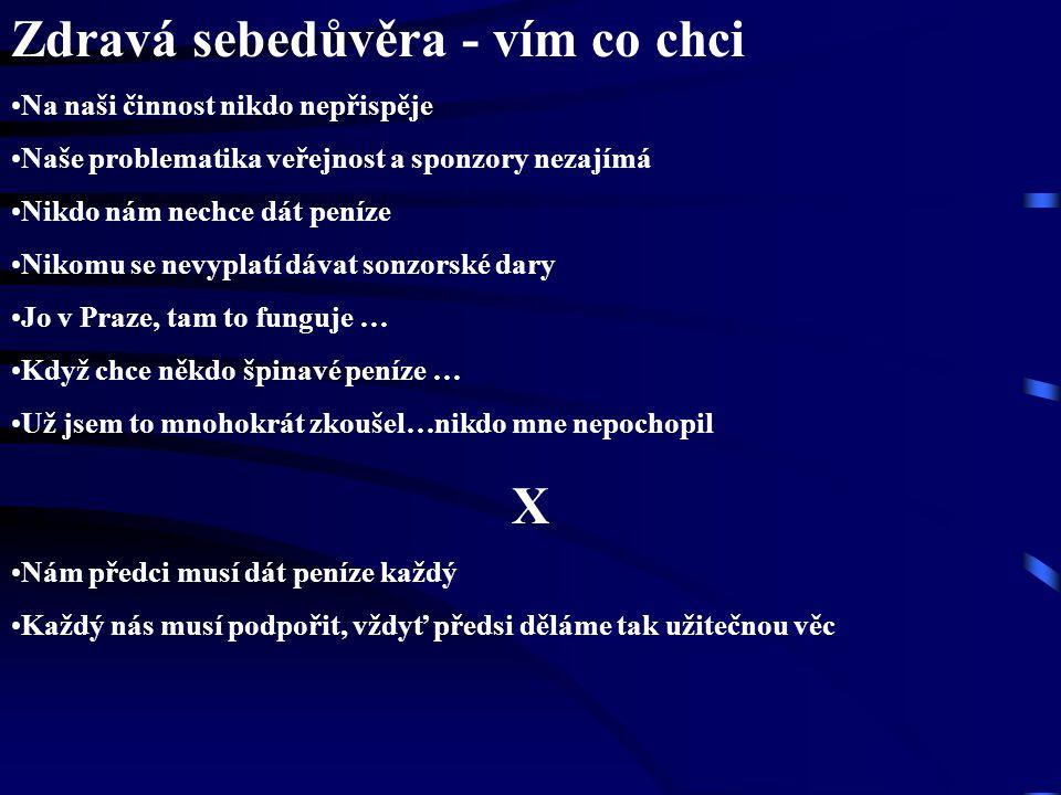 Techniky Tomboly, Loterie Zákon 202/1990 Sb.Co je to loterie.