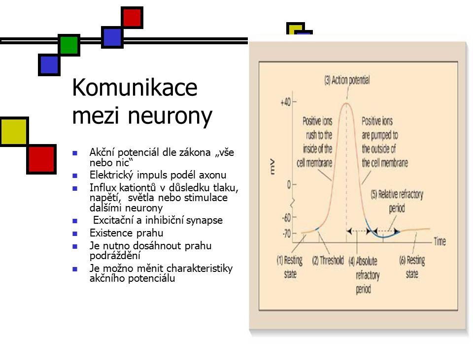 Hematoencefalická bariéra Vhodnější možná termín bariéra mezi krví a mozkomíšním mokem Dynamický proces molekulárního průniku vzhledem k průtoku CSF.