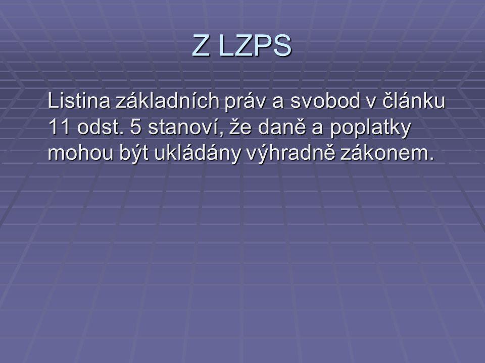 Elektronické mýtné – výše Sazba poplatku je stanovena v nařízení vlády č.