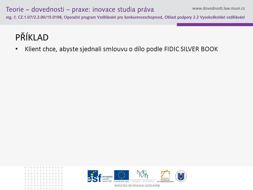 JUDIKATURA Curia.eu – SDEU Jurifast – národní soudy