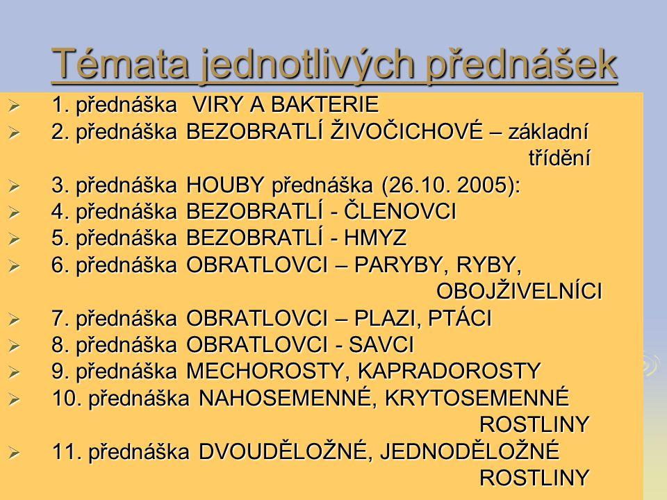 Bakteriální onemocnění syfilis, kapavka, tularémie, meningitida, cholera, tyfus, bronchitidy, angína, spálová angína, tetanus, nozokominální infekce syfilis, kapavka, tularémie, meningitida, cholera, tyfus, bronchitidy, angína, spálová angína, tetanus, nozokominální infekce boreliózamor salmonelóza tuberkulóza botulismus