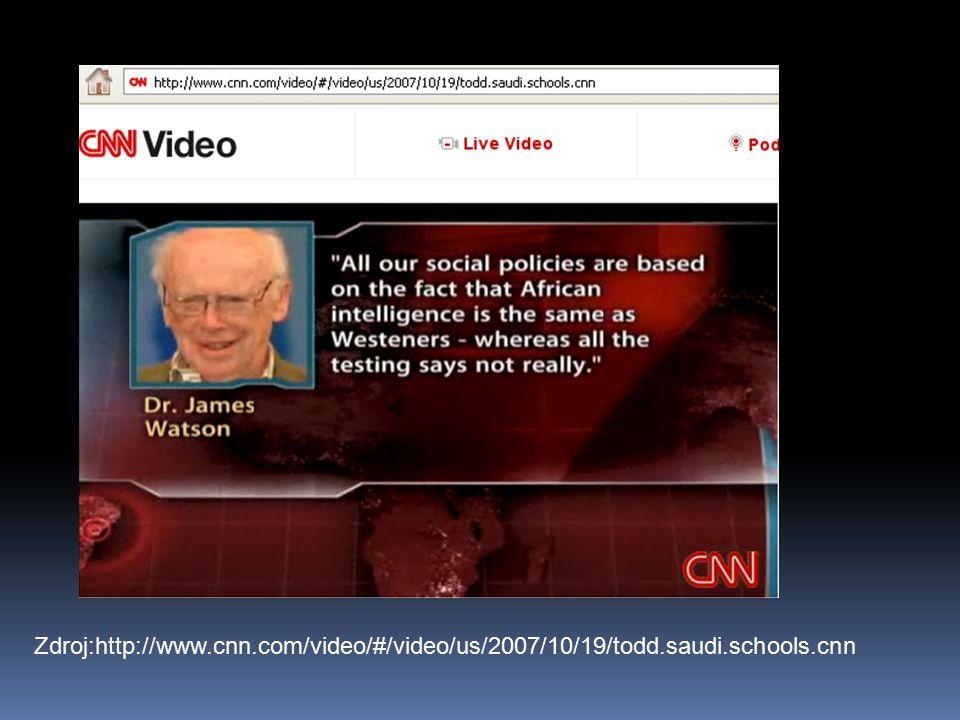 Zdroj:http://www.cnn.com/video/#/video/us/2007/10/19/todd.saudi.schools.cnn