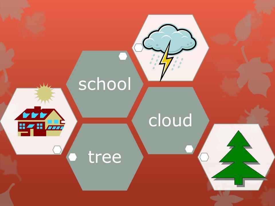 treecloudschool