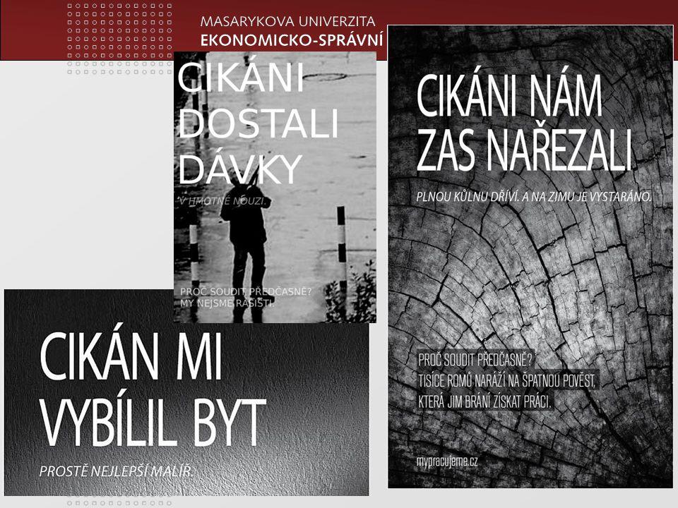 www.econ.muni.cz Zápatí prezentace 37