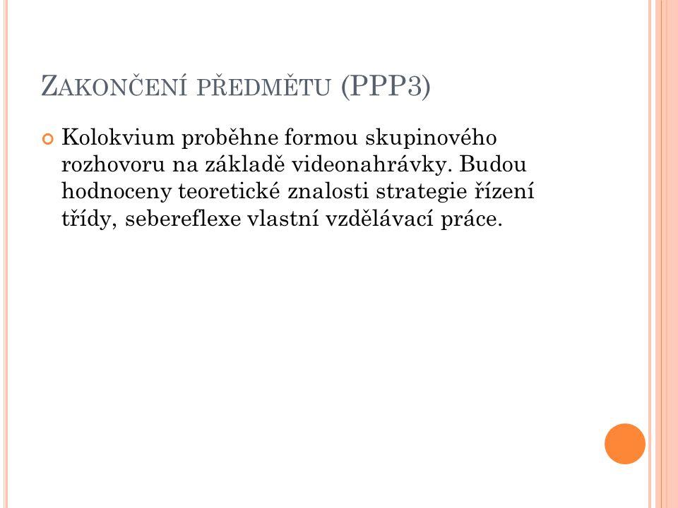 P YRAMIDA UČENÍ (S HAPIRO, 1992) 1.Přednášky (5%) 2.