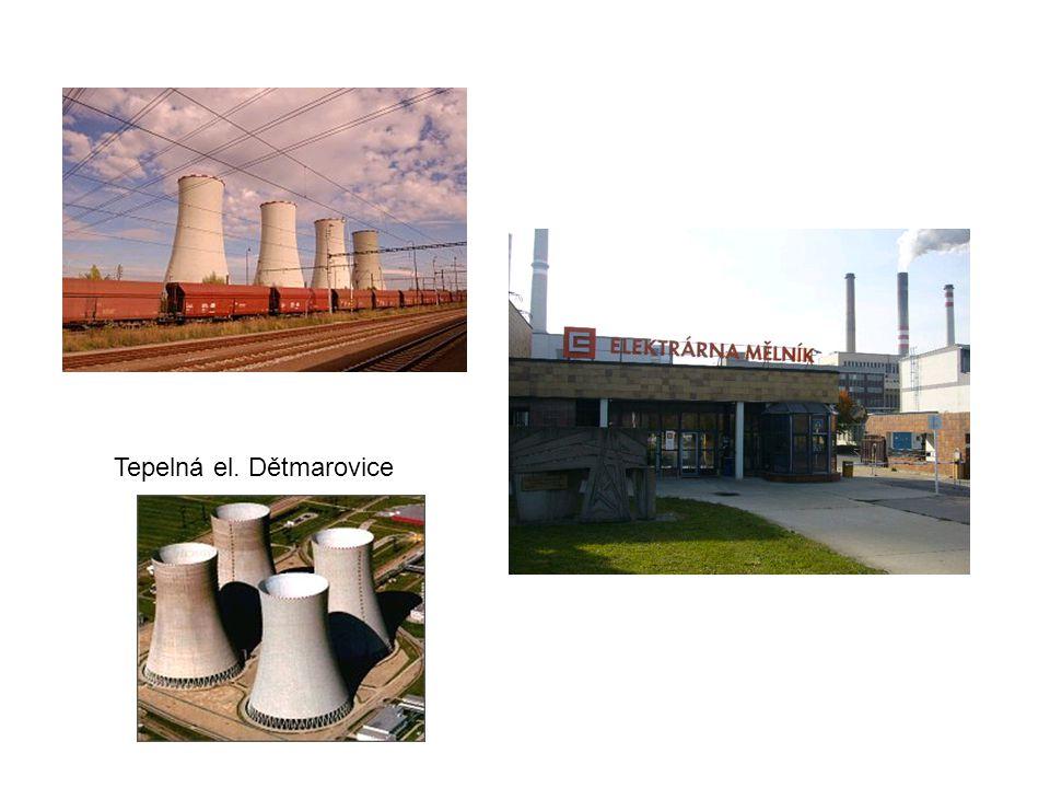Jaderné 18% na produkci ve světě jsou ekologicky čisté http://www.simopt.cz/energyweb/web/schemata/jaderna/index.htm