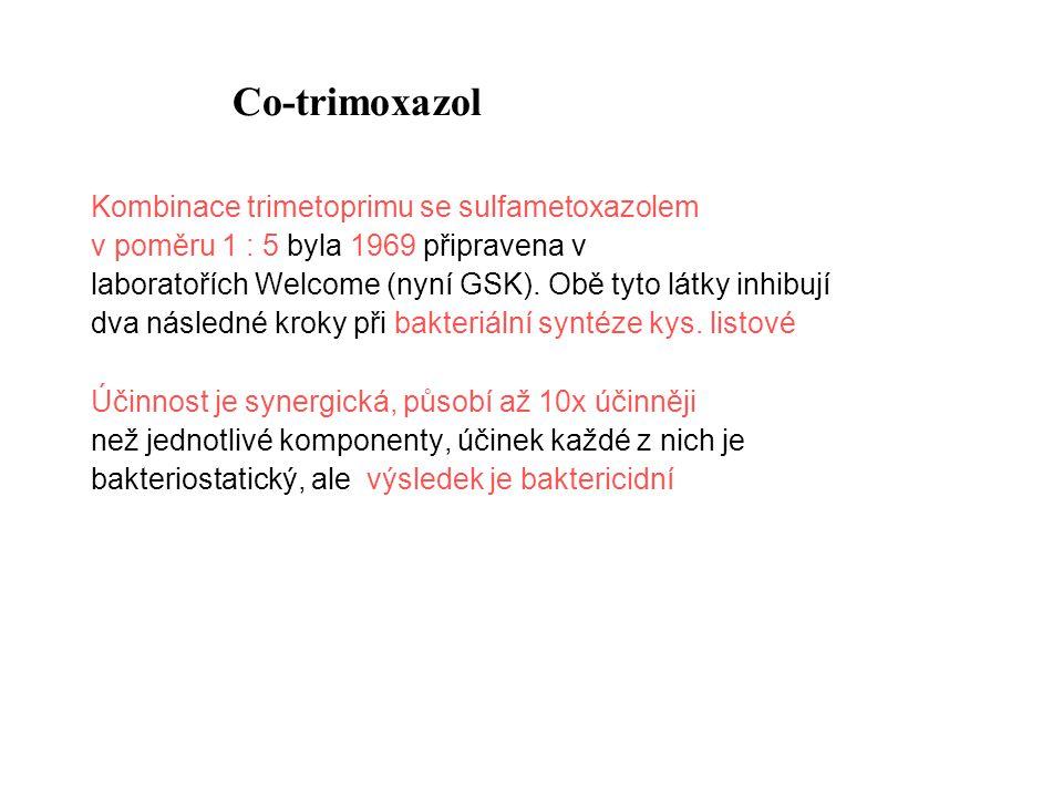 Symptomatologie CDI Klinick é projevy: Š irok é spektrum př í znaků, nejčastěji 5.-10.