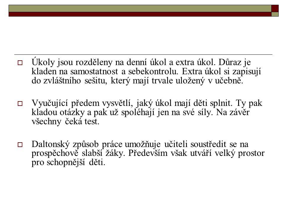 Literatura  Jůva, V.sen. & jun.: Stručné dějiny pedagogiky.