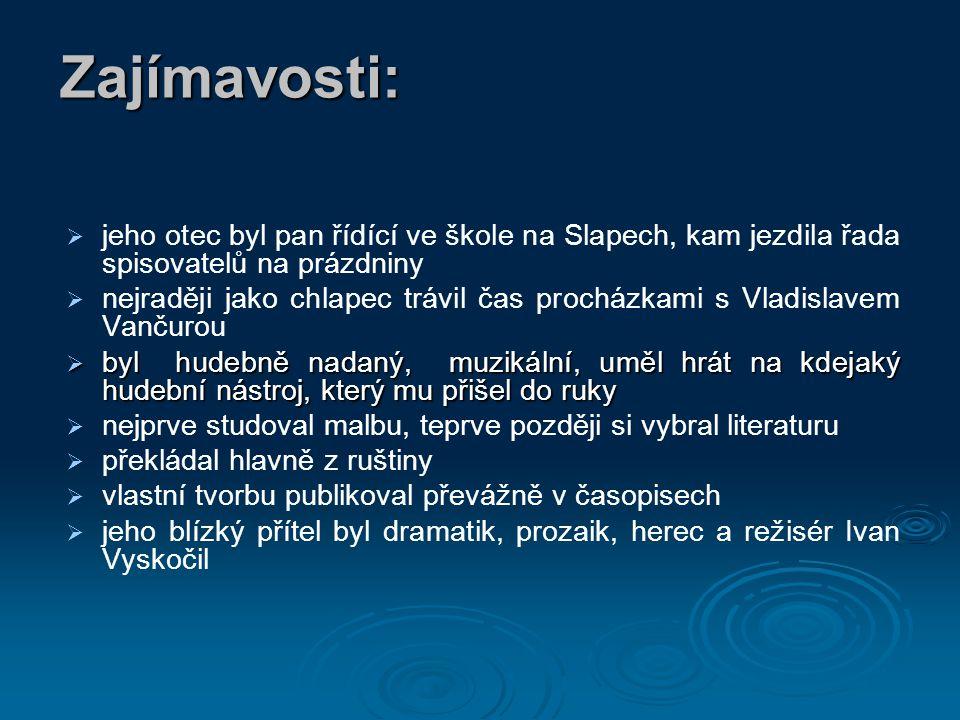 Použité zdroje:   cswikipedia.org [online].2000 [cit.