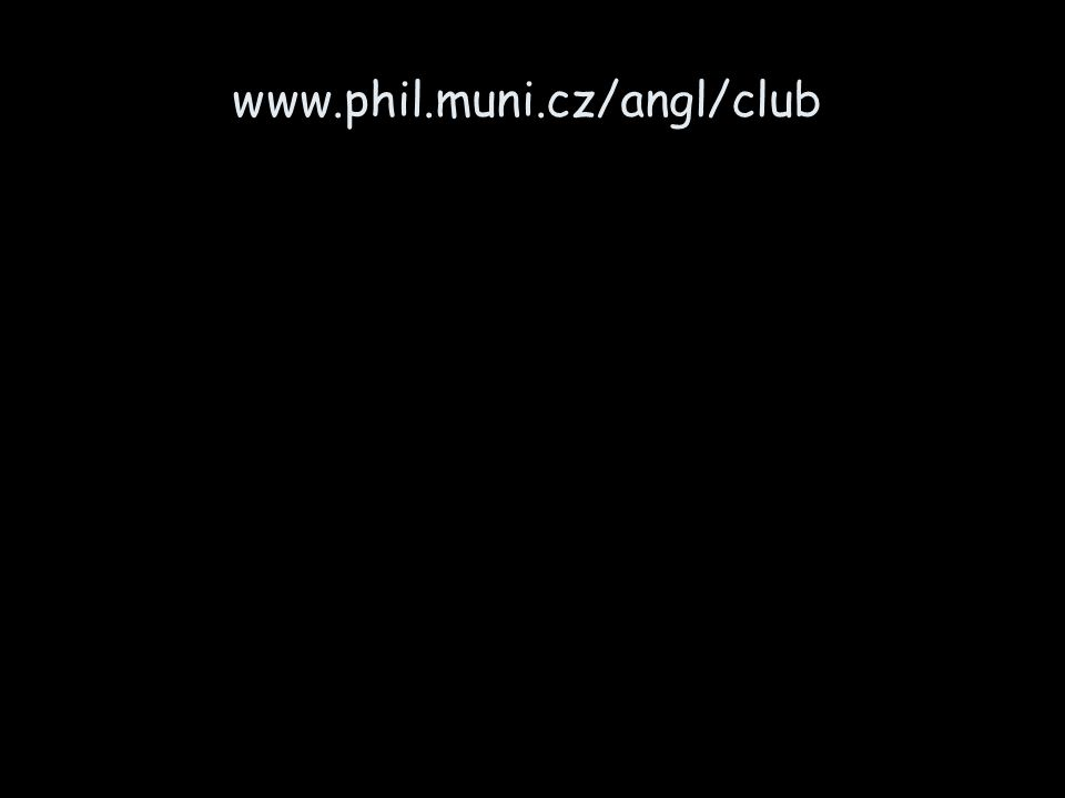 www.phil.muni.cz/angl/club