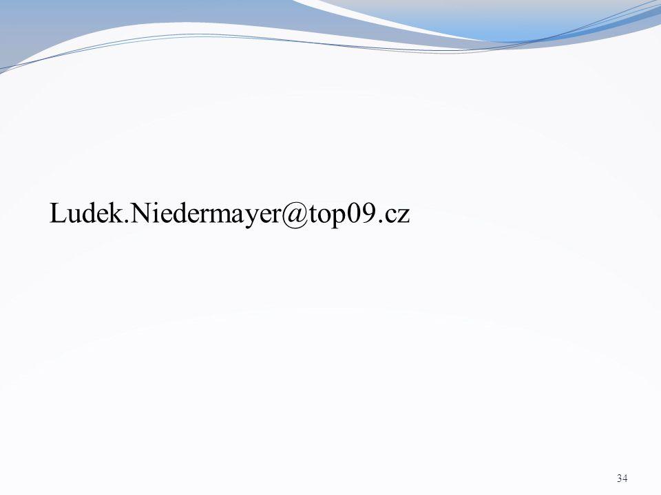 34 Ludek.Niedermayer@top09.cz