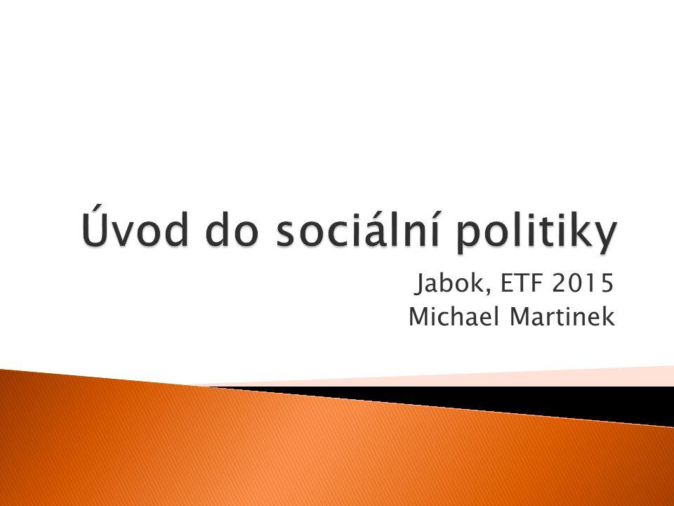 Jabok, ETF 2015 Michael Martinek