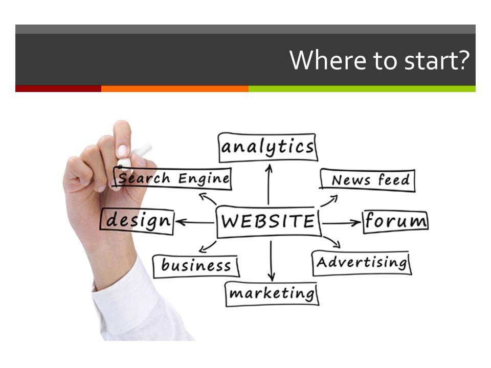Marketing bez peněz  Blog  Příspěvky pro podporu SEO  Témata na blogování  Guest blogging  Nástroje pro tvorbu obsahu online  Aktivity na fóru  Přidejte se na Twitter a/nebo Facebook  Pitchujte svůj příběh  Rozjeďte affiliate program