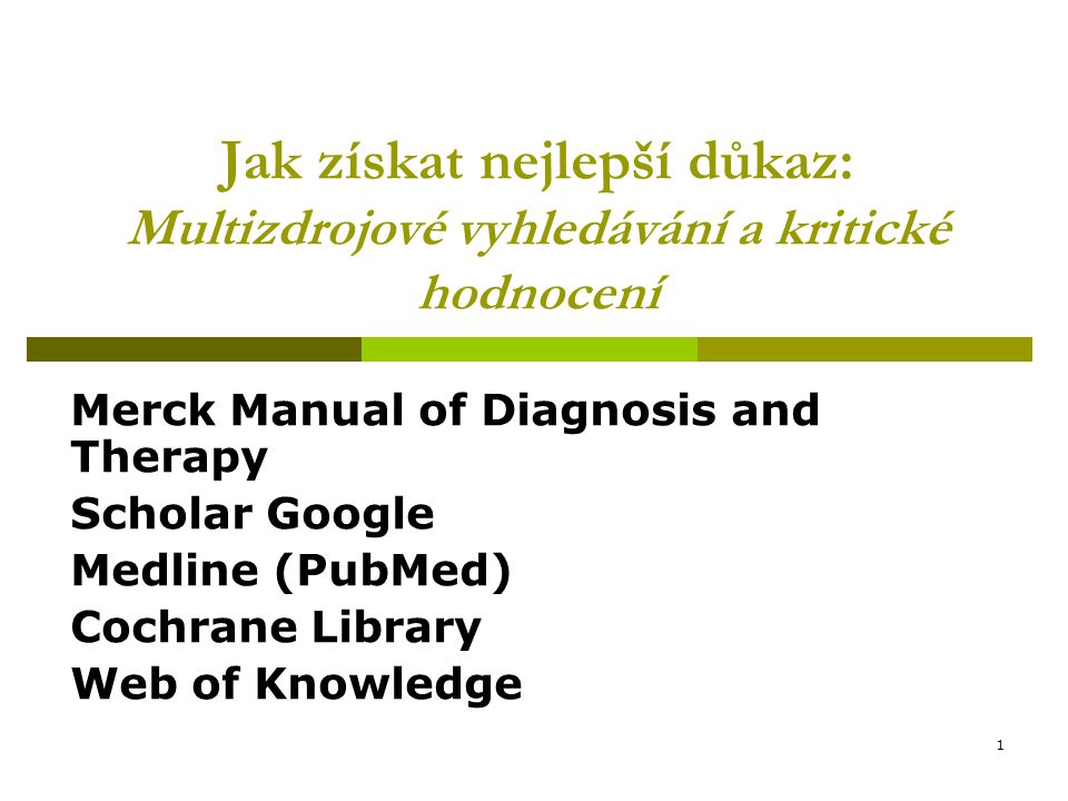 12 PubMed Krok 4  #1 AND #2 AND #3  Limits: Type of article Randomized Controlled Trials Etc.