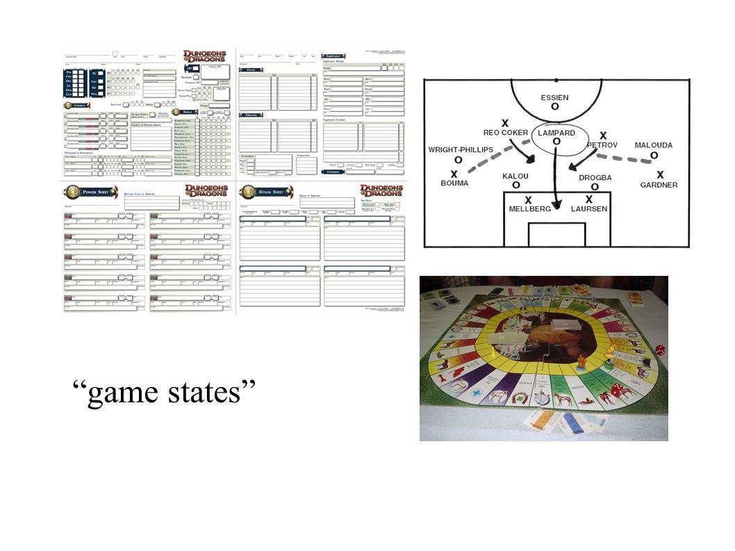 """""""game states"""""""