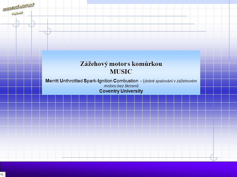 2 2 2 Klepnutím lze upravit styly předlohy textu.