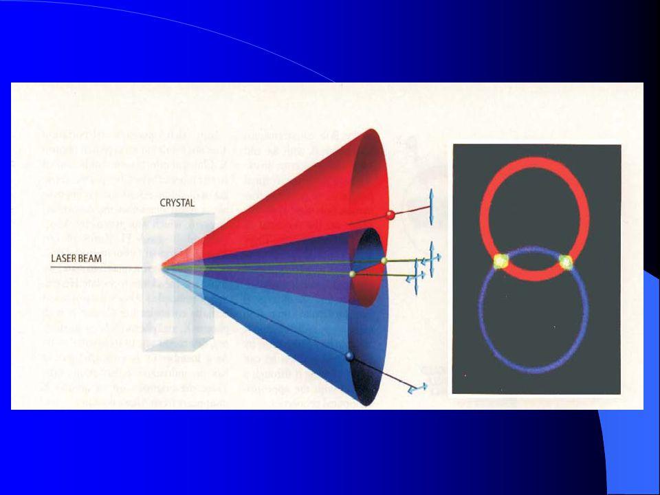 Kvantová teleportace