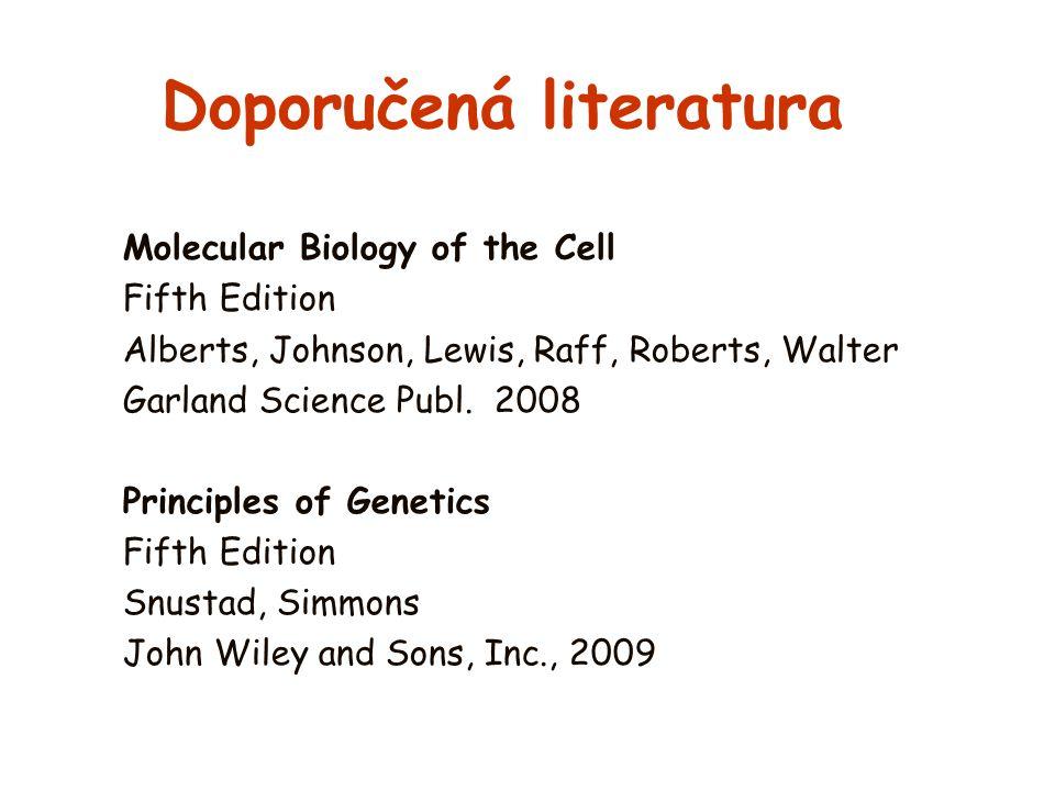 Genetika a evoluce výzkum biologické evoluce nastartovalo znovuobjevení Mendlových zákonů na začátku 20.