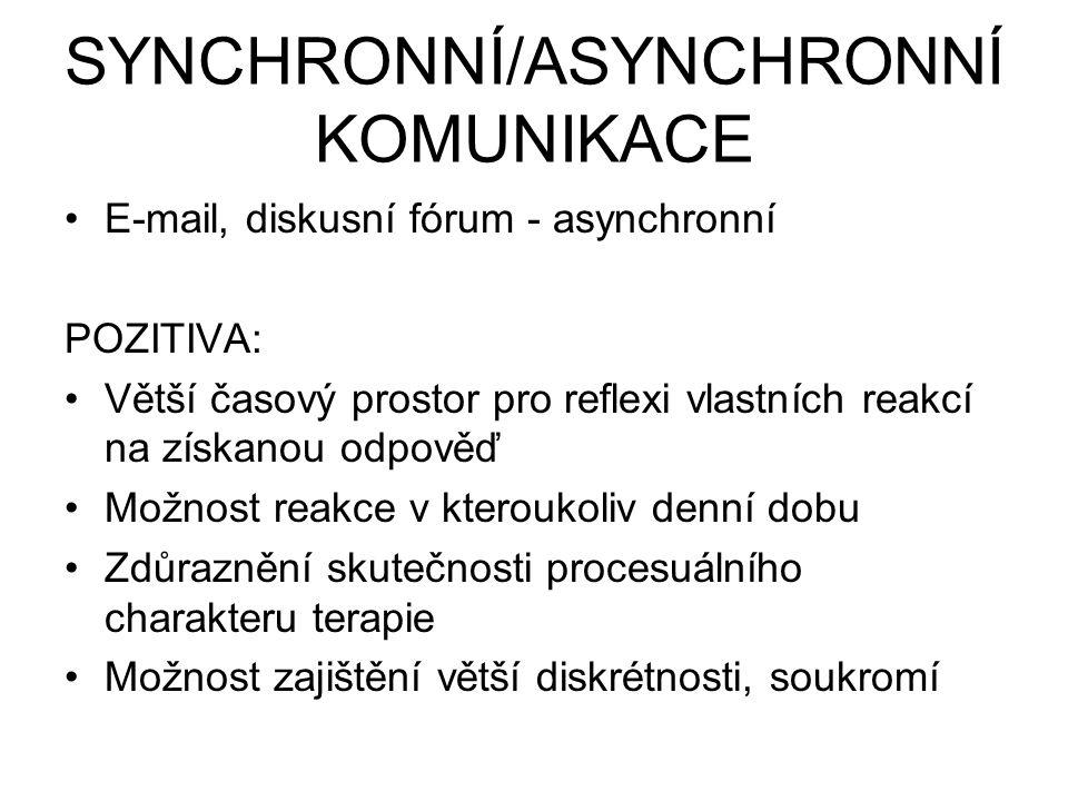 http://www.poradna.fss.muni.cz/poradna.ht ml