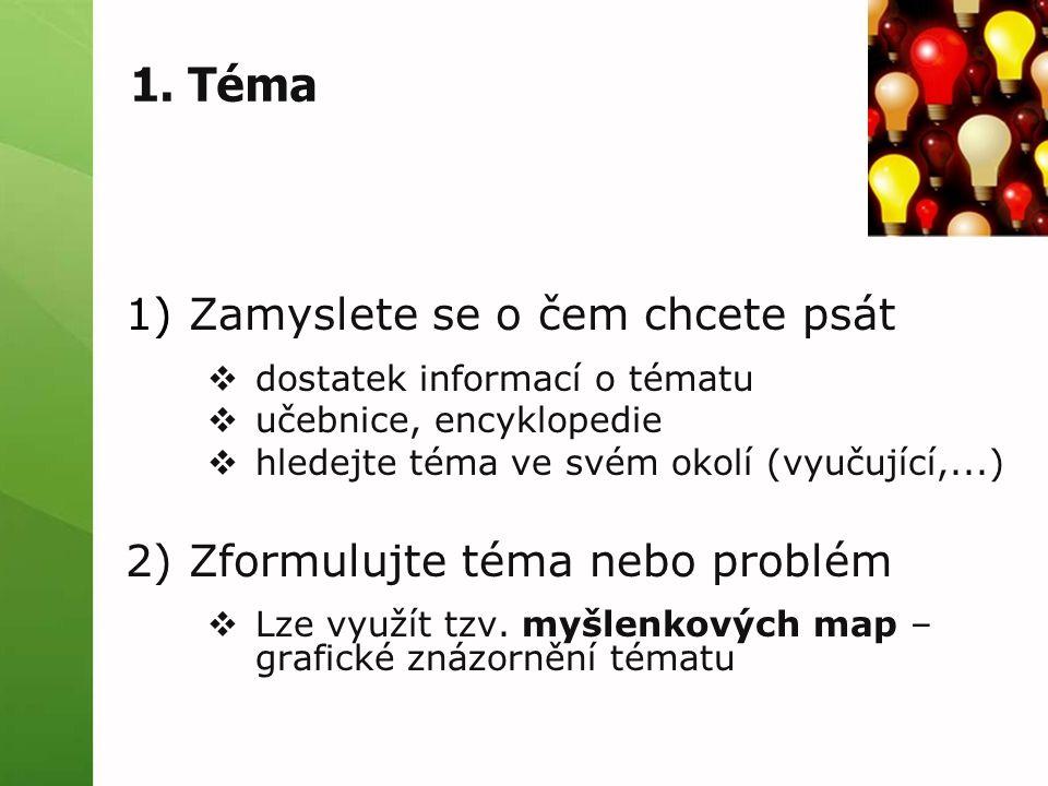 Literatura STEINEROVÁ, Jela; GREŠKOVÁ, Mirka; ILAVSKÁ, Jana.
