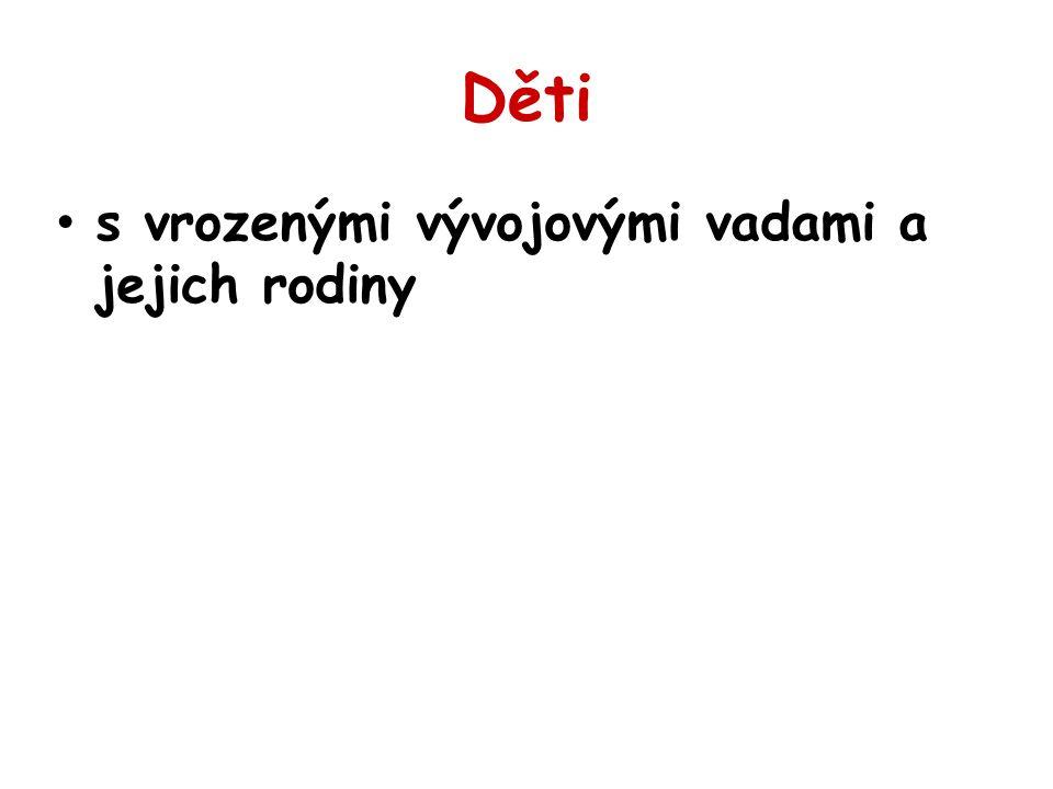 Screenované choroby od 10/2009 Dědičné poruchy metabolismu Fenylketonurie (PKU, HPA) Leucinóza MCAD LCHAD VLCAD Def.karnitinpalmitoyltransferázy I a II Def.karnitinacylkarnitintranslokázy Glutarová acidurie Izovalerová acidurie (1/4000)