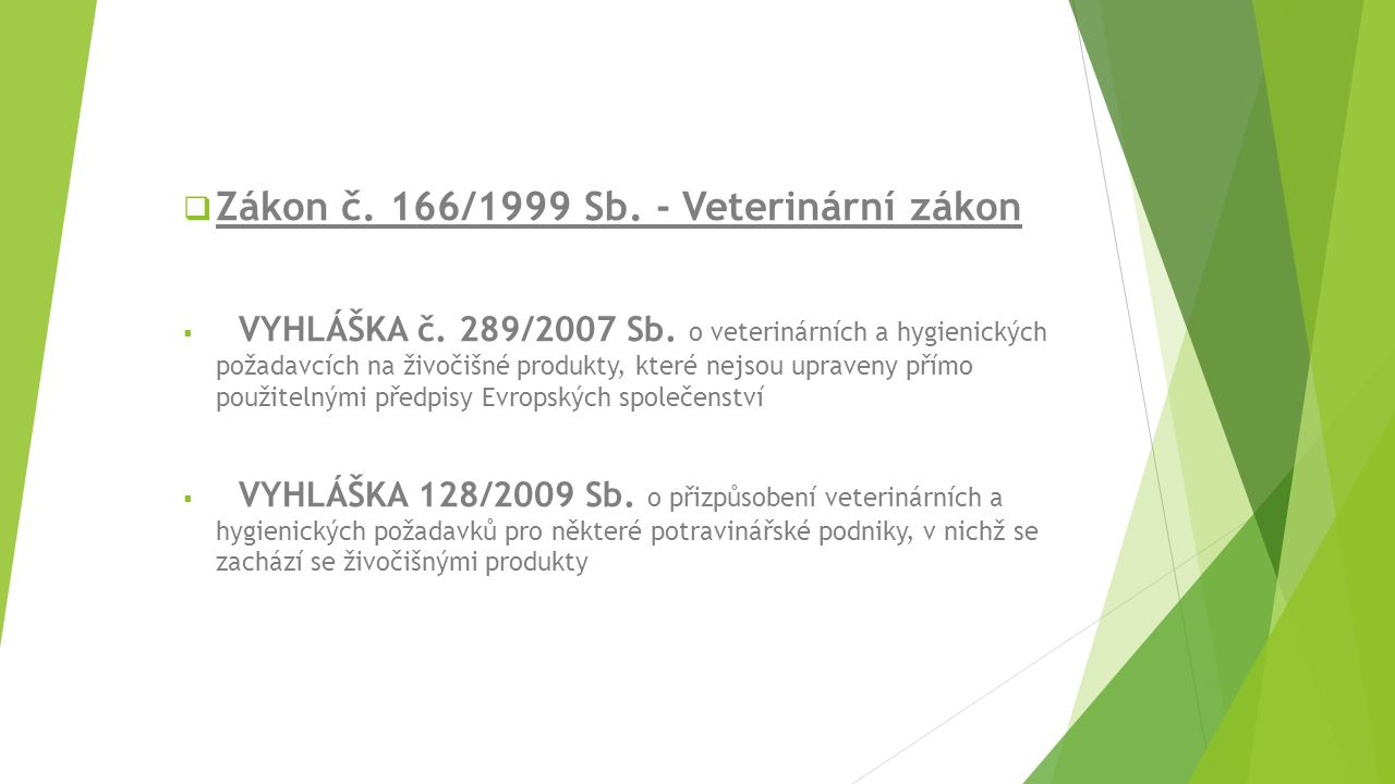 VÝVOJ  11/2012 PLATNOST  1.1.2014 PŘ.