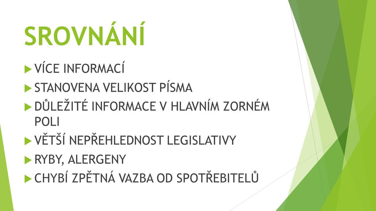Děkuji za pozornost p.moravec.kvsm @svscr.cz p.moravec.kvsm @svscr.cz