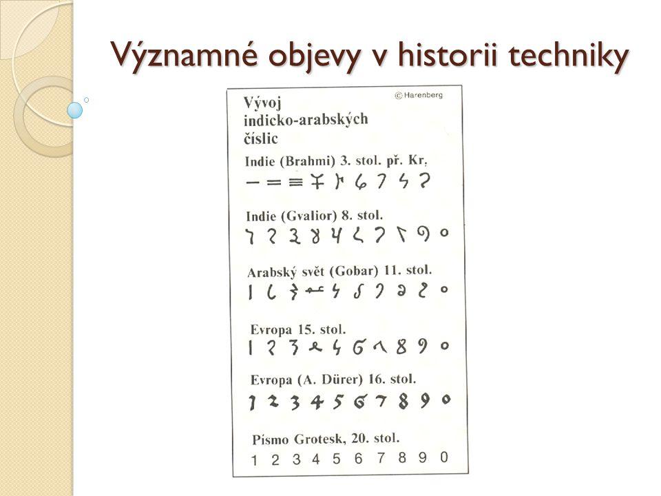 Historie výroby papíru. Ruční papírna – Velké Losiny. Muzeum papíru. http://www.muzeumpapiru.cz/