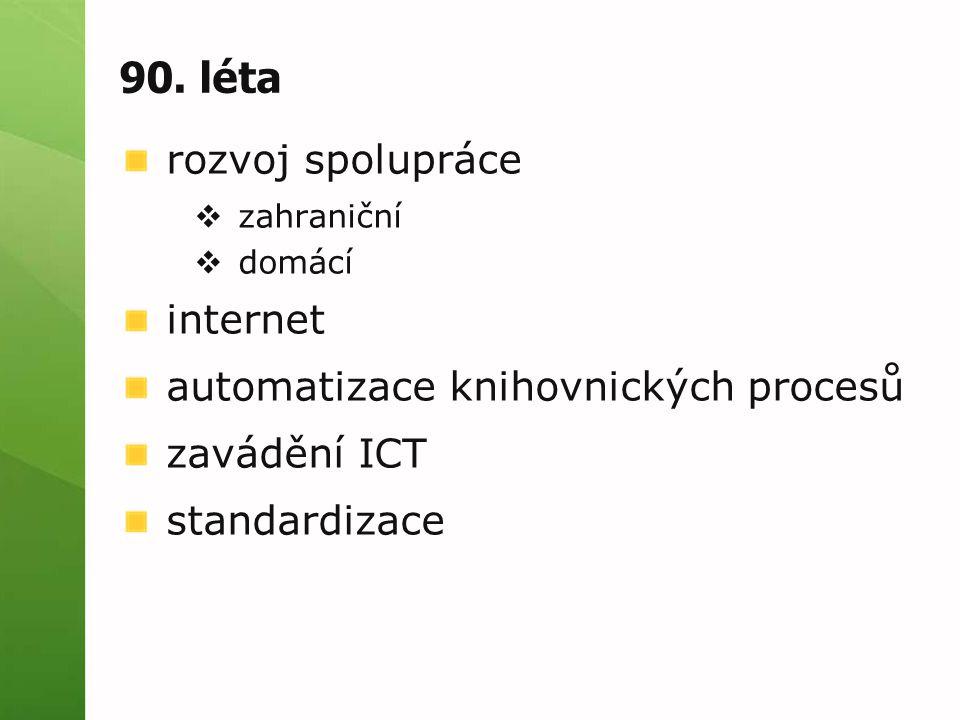 Knihovnické ceny a soutěže Cena Z.V.