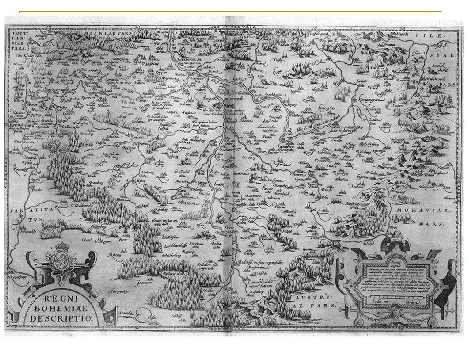 1919 vzniká Vojenský zeměpisný ústav v Praze – reviduje a vydává v českém znění mapy 3.
