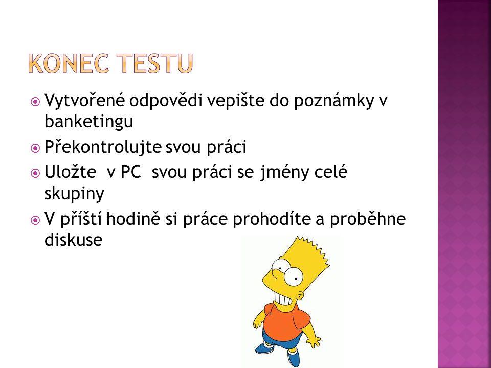  http://www.google.cz/imgres?q=usm%C4%9B v&start=184&hl=cs&client=opera&rls=cs&cha nnel=suggest&tbm=isch&tbnid=duFADKQ4F2y EuM:&imgrefurl=http://www.simpsonsite.est ranky.cz/fotoalbum/simsonovi/bart/usmev.gi f.- http://www.google.cz/imgres?q=usm%C4%9B v&start=184&hl=cs&client=opera&rls=cs&cha nnel=suggest&tbm=isch&tbnid=duFADKQ4F2y EuM:&imgrefurl=http://www.simpsonsite.est ranky.cz/fotoalbum/simsonovi/bart/usmev.gi f.-