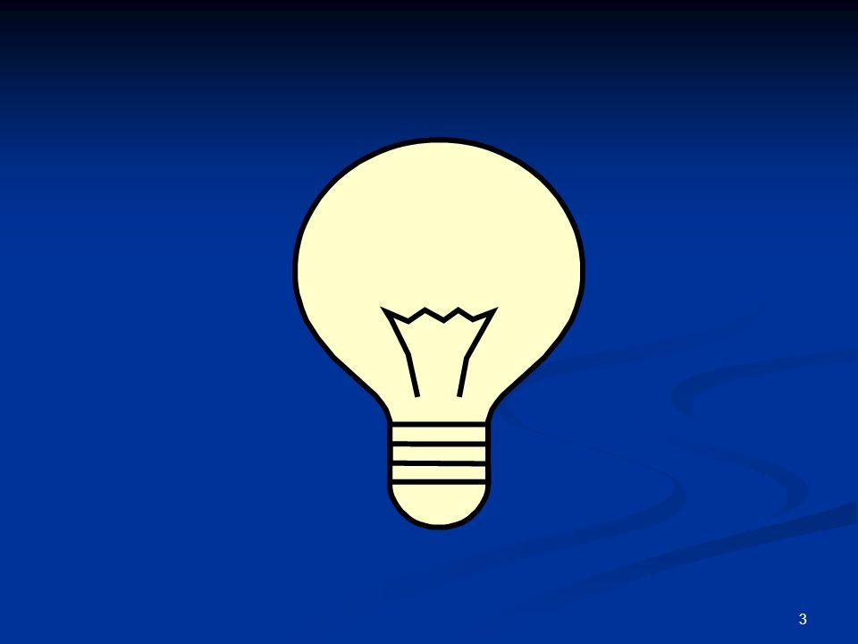14 Z DĚJIN Německo Německo 1876 zákon o vzorech a modelech 1876 zákon o vzorech a modelech 1877 patentový zákon 1877 patentový zákon 1891 zákon o užitných vzorech 1891 zákon o užitných vzorech Československo Československo 1992 zákon o užitných vzorech 1992 zákon o užitných vzorech
