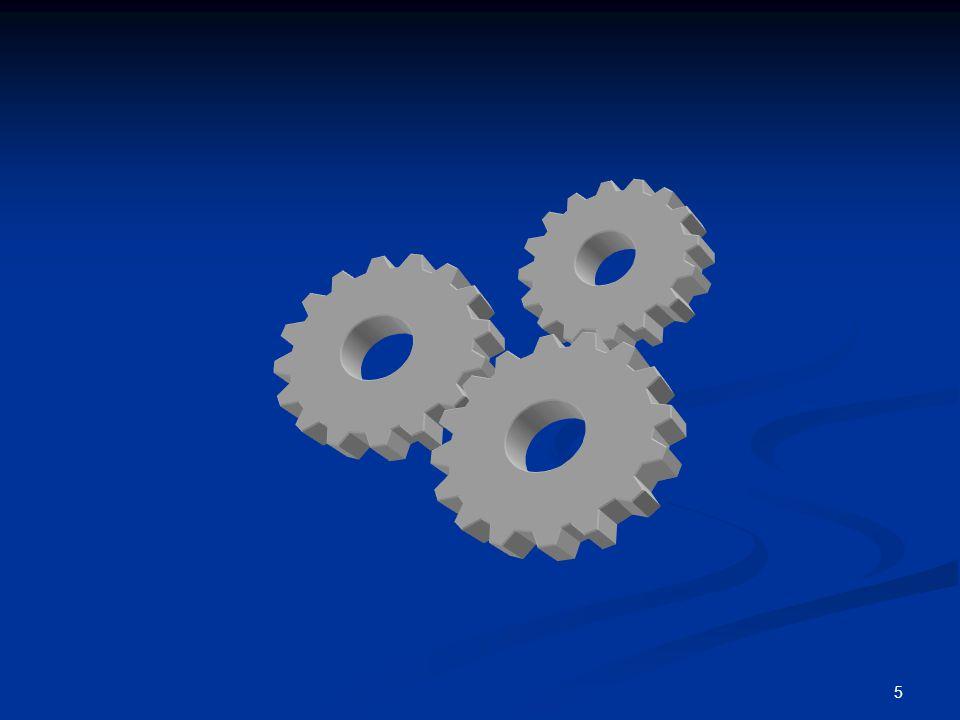 56 ZÁPISNÉ ŘÍZENÍ Pouze formální posouzení přihlášky  Pouze formální posouzení přihlášky   věcný průzkum novosti a úrovně  věcný průzkum novosti a úrovně tvůrčí činnosti, srv.