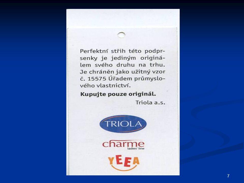 68 ZMĚNA PATENTOVÉ PŘIHLÁŠKY NA VZOROVOU Možný souběh patentu a užitného Možný souběh patentu a užitného vzoru na stejné technické řešení vzoru na stejné technické řešení Možné odbočení z patentového řízení Možné odbočení z patentového řízení na užitně vzorové, např.