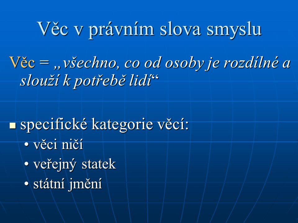 Družstva upravoval je zákon č.70/1873 ř. z.
