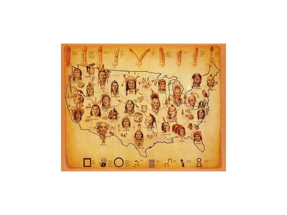 Práce s atlasem Jaké jsou nejrozšířenější jazyky v Americe a jaké jsou příčiny jejich rozšíření.