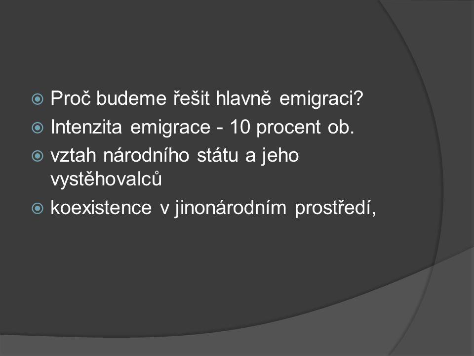 Toleranční patent – náboženská rovnoprávnost.Josef II.