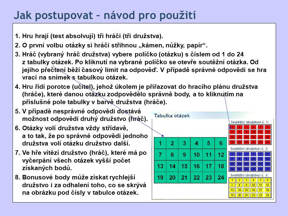 Otázka číslo 10 Uveď příklady dvou pevných, dvou kapalných a dvou plynných těles (nejlépe příklady přímo ze třídy).