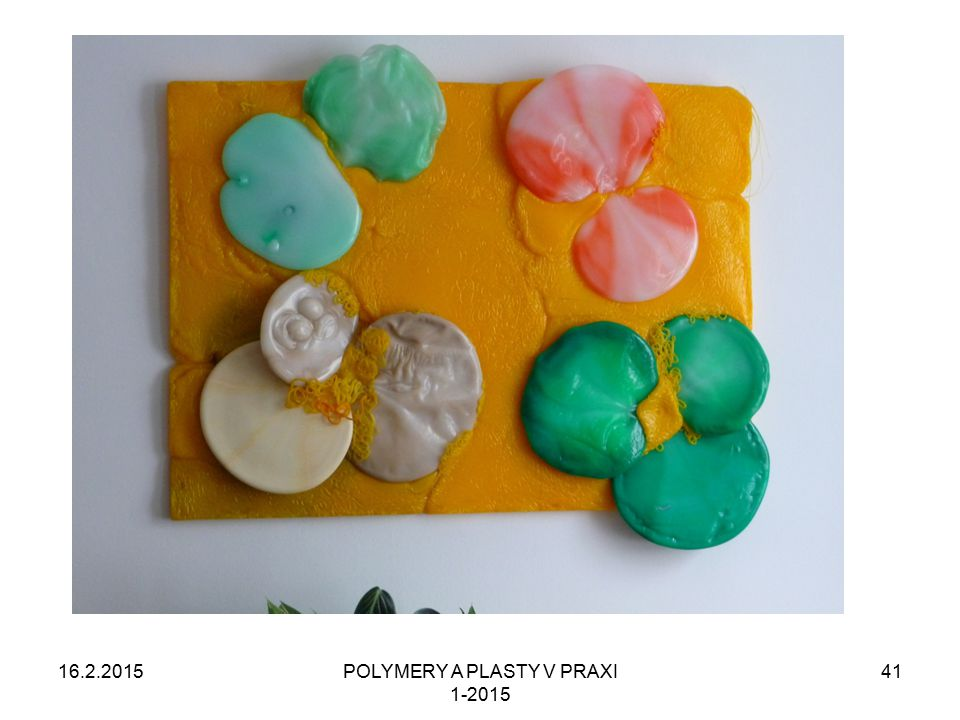 POLYMERY A PLASTY V PRAXI 1-2015 4116.2.2015
