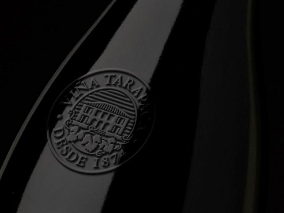 Jedná se o vína nejvyšší kvality, z vybraných hroznů, která se běžně prodávají ve špičkových restauracích, nicméně díky známosti značky TARAPACA jsou výborně prodejná i v retailových řetězcích.