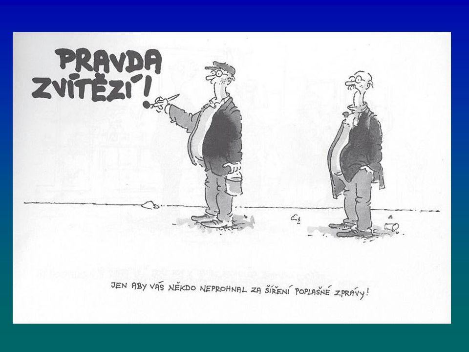 Druhy korupce IT rozlišuje korupci drobnoudrobnou vysokouvysokou Světová banka rozlišuje korupci: administrativníadministrativní vlivovouvlivovou k ovládnutí státuk ovládnutí státu IT rozlišuje korupci drobnoudrobnou vysokouvysokou Světová banka rozlišuje korupci: administrativníadministrativní vlivovouvlivovou k ovládnutí státuk ovládnutí státu
