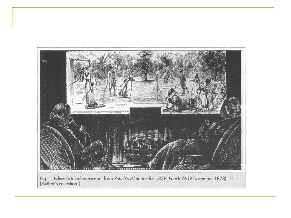 1929: text Dialektický přístup k filmové formě I jednotlivé umělecké dílo je dialektický celek.
