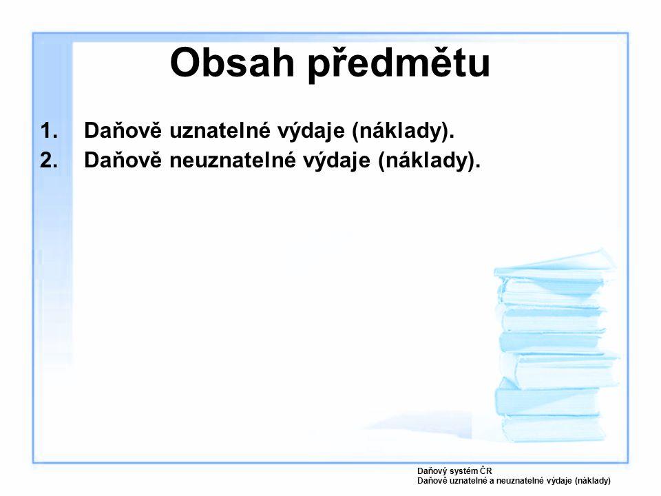 7)penále, úroky z prodlení, přirážky, pokuty (nesmluvní, nezaplacené) a náklady spojené s trestem uveřejnění rozsudku [písm.